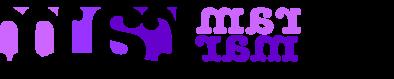 martha-ramirez-logo