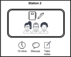station-2-flip-dup